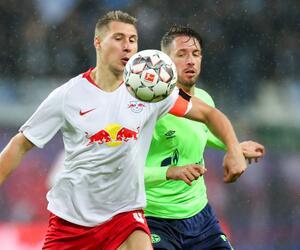 RB Leipzig vs FC Schalke 04