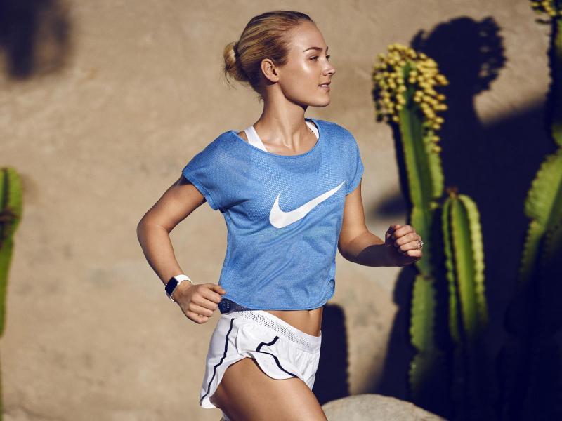 Bild zu Nike