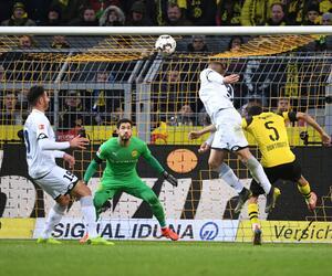 Borussia Dortmund - 1899 Hoffenheim
