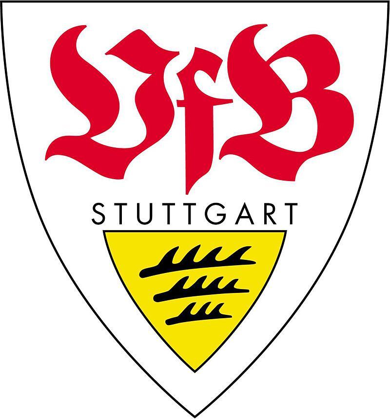 Bild zu VfB Stuttgart