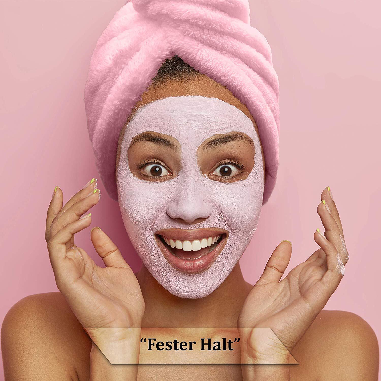 Bild zu instagram, hype, instagram feed, hype produkte, haarturban, kosmetik, haushalt
