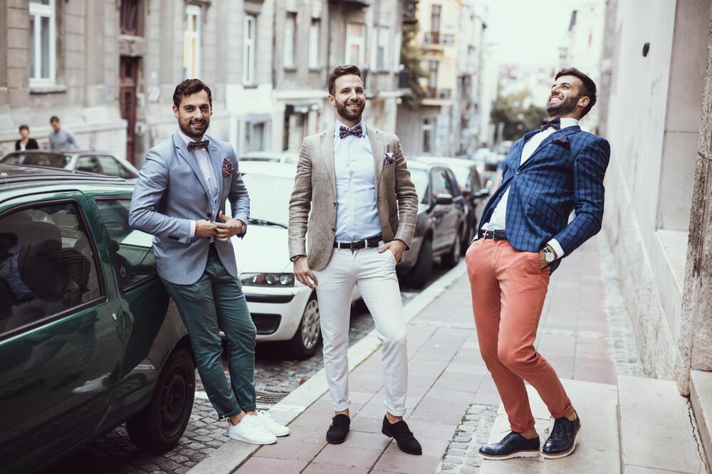 gentleman, produkte, tugend, mann, stil, manieren, mode, bart, pflege, männer