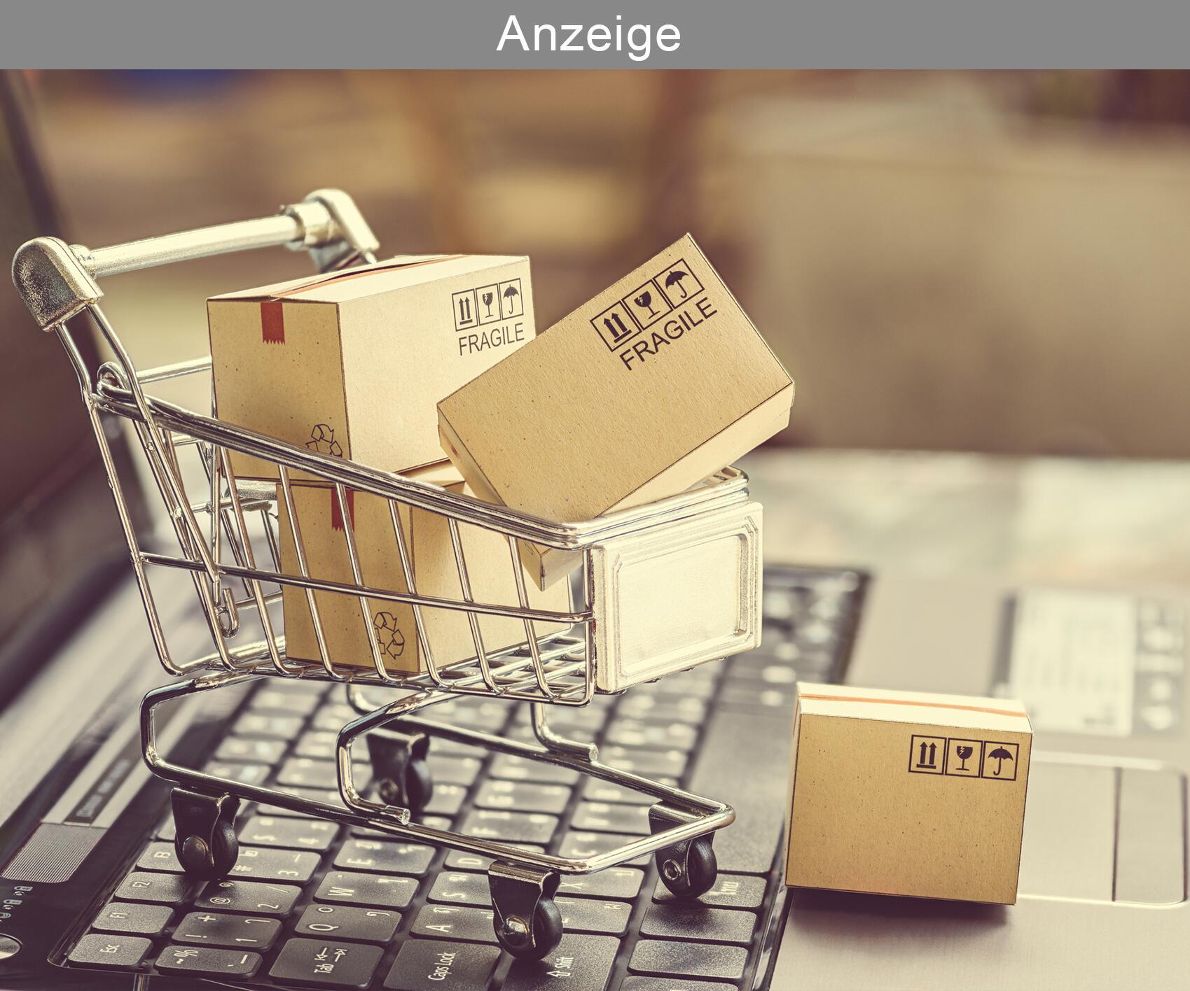 Bild zu Beim Amazon Prime Day kommen Schnäppchenjäger wieder auf ihre Kosten.