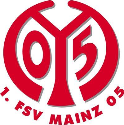 Bild zu Mainz 05