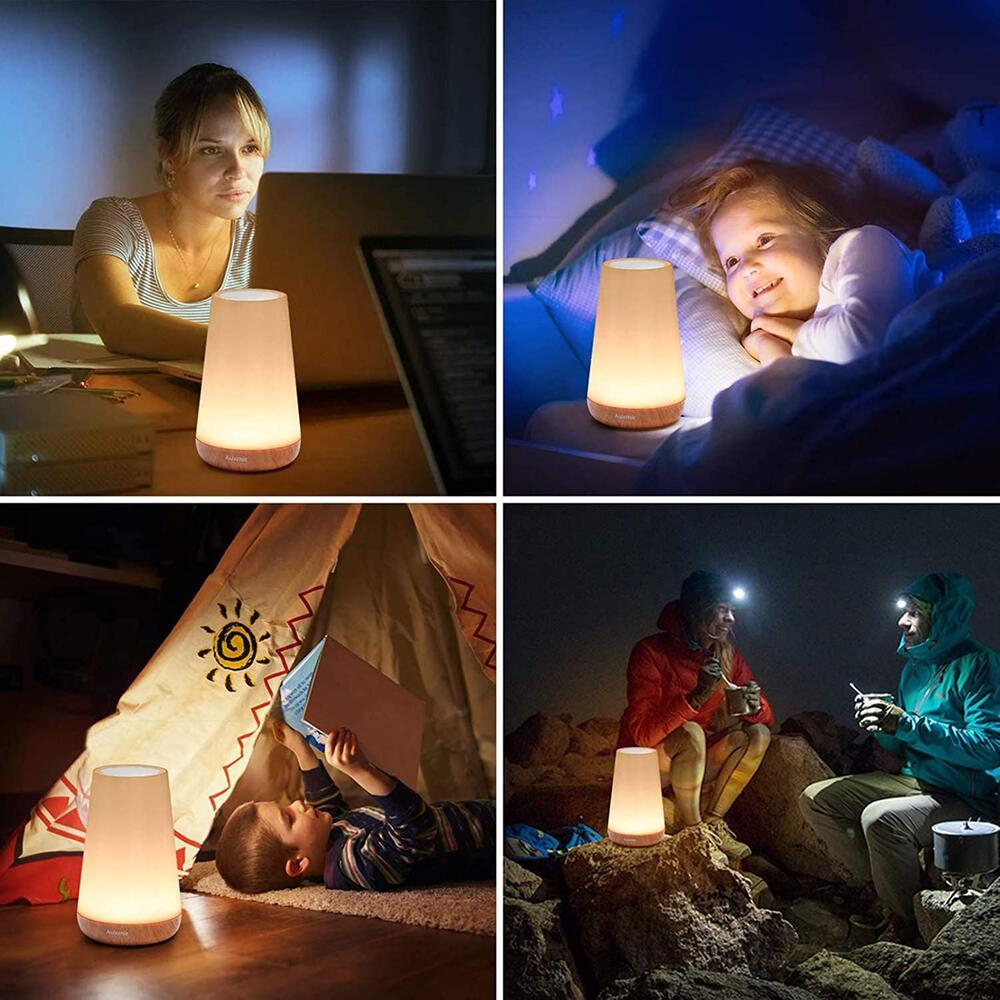 Amazon Prime Day 2021, Amazon, Sale, Deals, Rabatt, reduziert, Angebot, Lampe