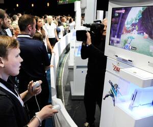 «Zelda»-Spiel von Nintendo