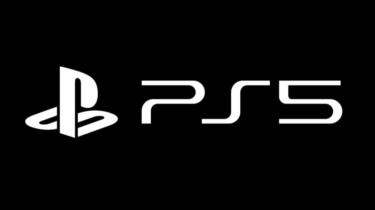 Bild zu Sony, PS4, PS5, PS3, PS2, PSOne, PlayStation, Konsole, Next-Gen, kompatibel, abwärtskompatibel, CES