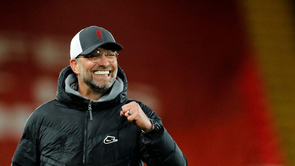 FC Liverpool - FC Southampton