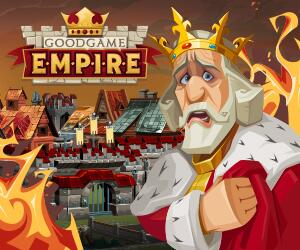 Goodgame_Empire_Jetzt_spielen!