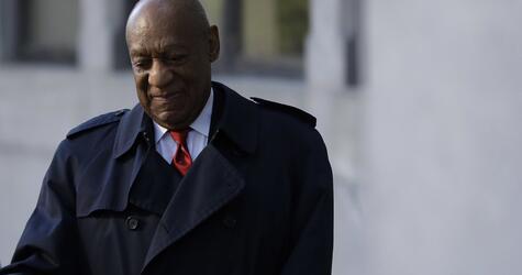 Schauspieler Cosby schuldig gesprochen