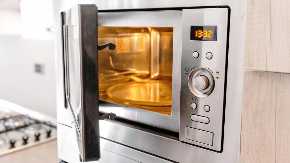 mikrowellen, haushalt, hilfe, praktisch, funktion, bedienung, ausstattung, platzsparend, design