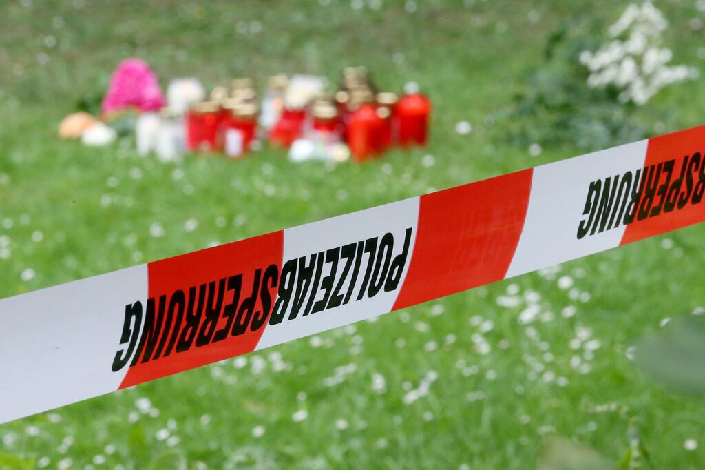 Bild zu Fatal knife attack - investigations go on