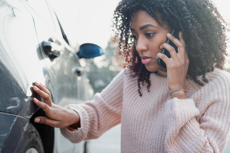 Bild zu auto, vergleichsportal, kfz versicherungswechsel, autoversicherung