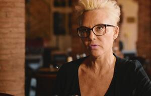 Interview mit Natascha Ochsenknecht