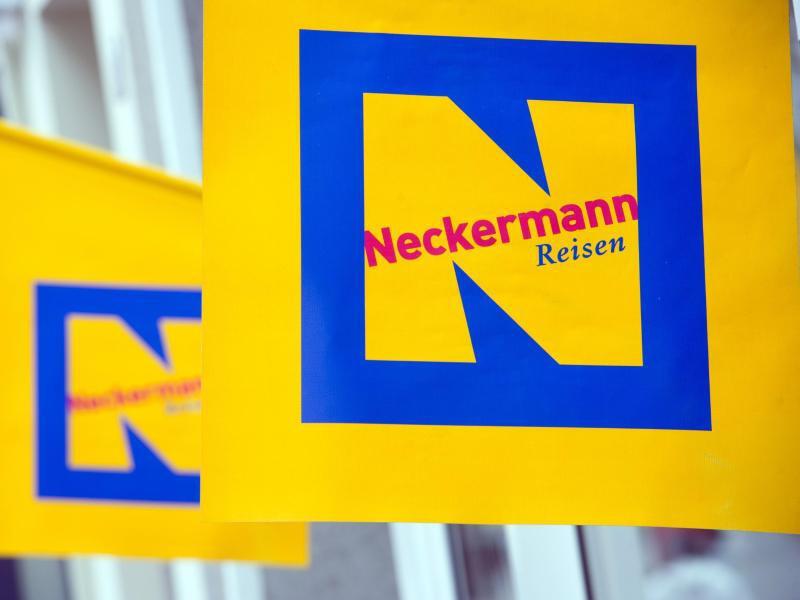 Bild zu Neckermann Reisen