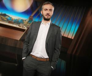 Jan Böhmermann, Scheidensong, Neo Magazin Royale