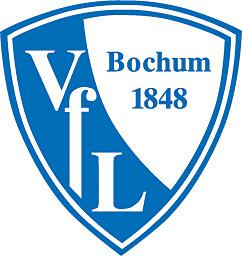 Bild zu VfL Bochum