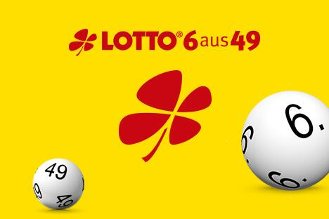Lotto 6 Aus 49 Hamburg