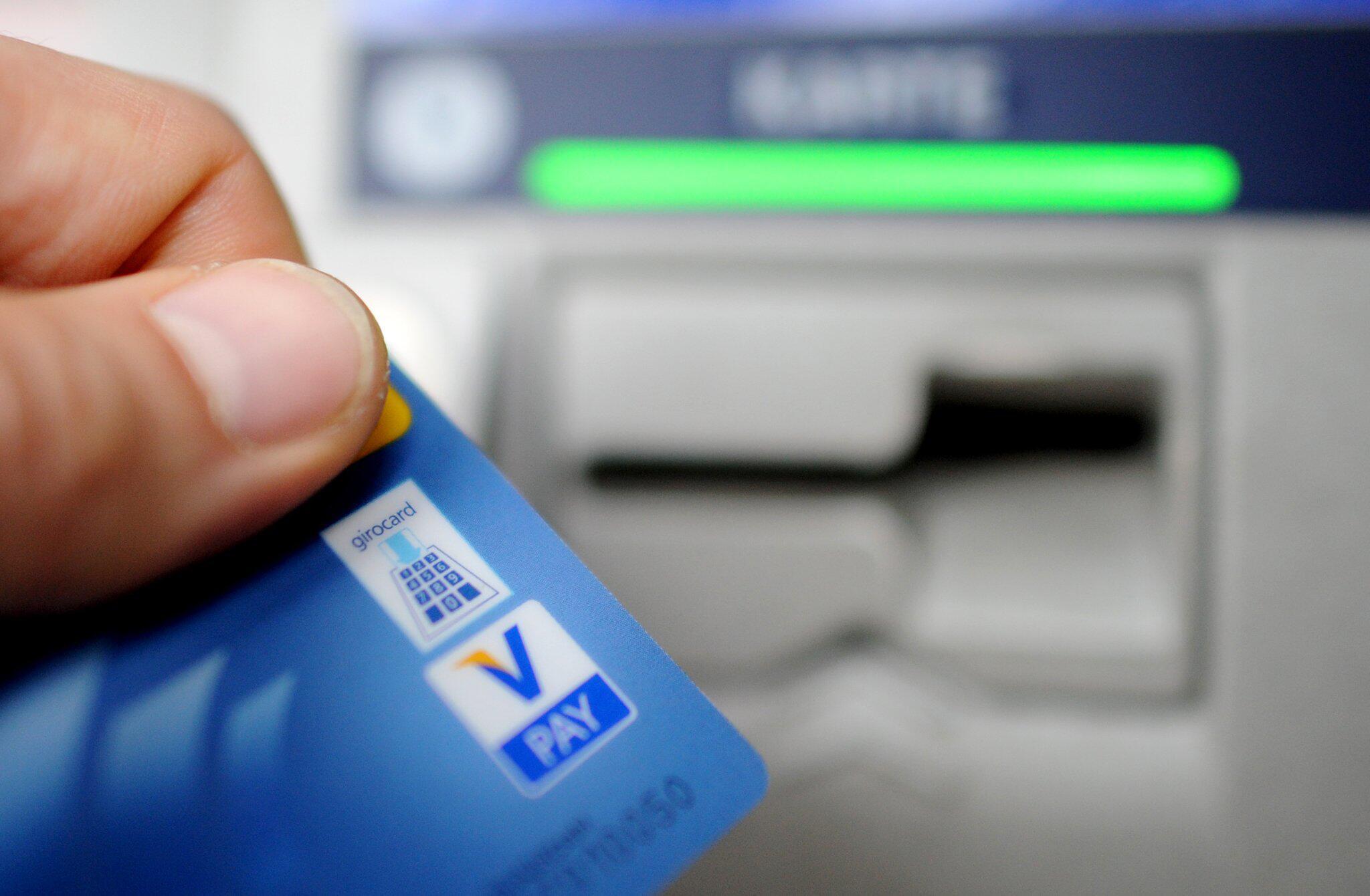 Bild zu Girokonto, Banken, Gebühren, Stiftung Warentest