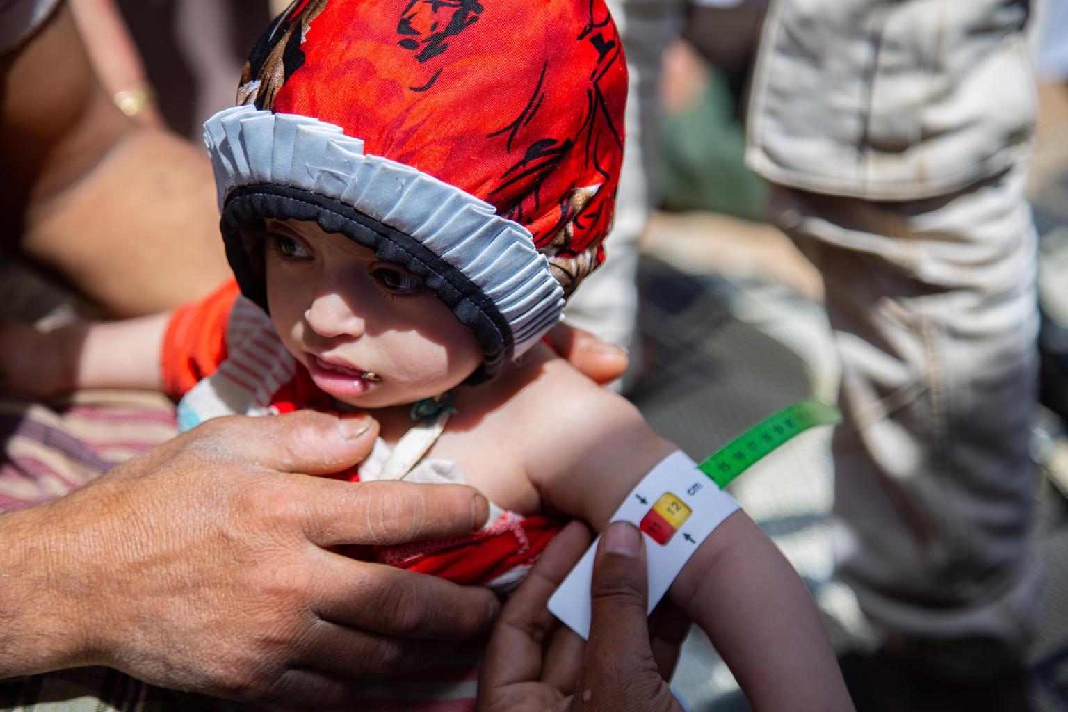 Bild zu Sanaa, Saudi-Arabien, Jemen