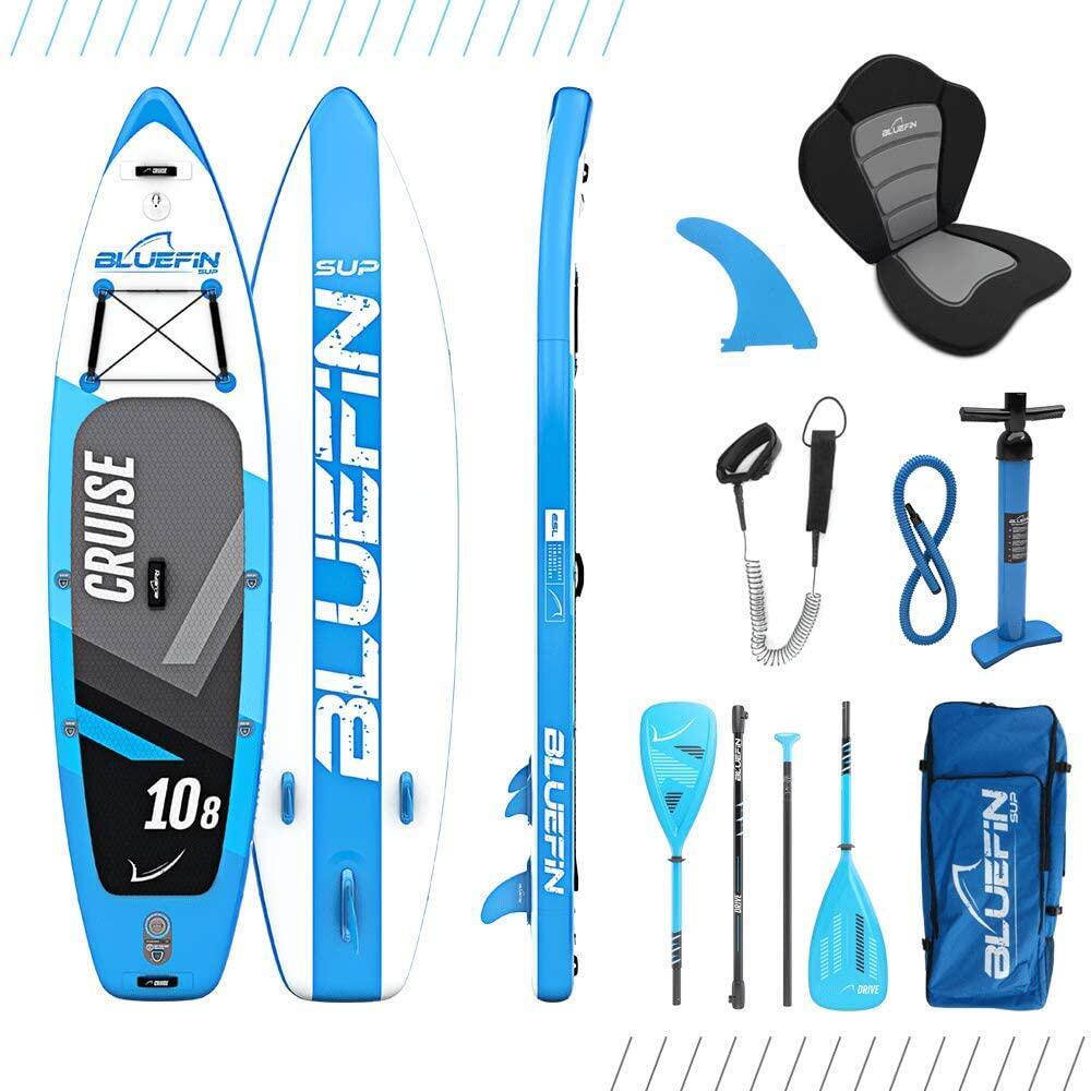 Amazon Prime Day 2021, Amazon, Sale, Deals, Rabatt, reduziert, Angebot, Stand up paddling, Sport