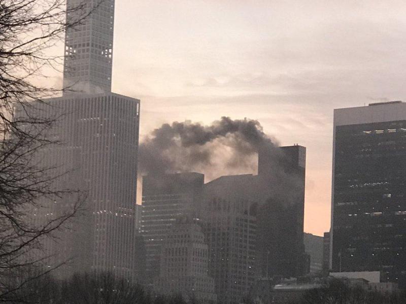 Bild zu Trump Tower