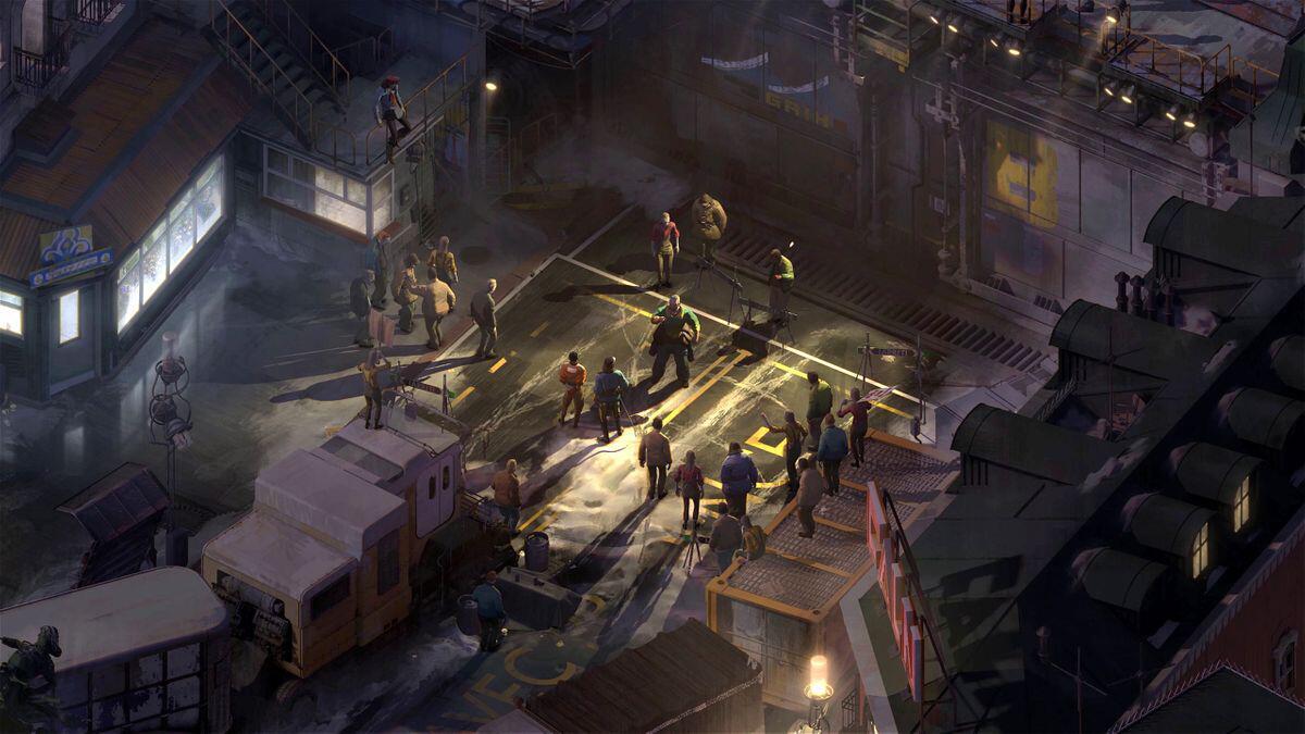 Bild zu VGA, Video Game Awards, Microsoft, Xbox One, Xbox Series X, League of Legends, Konsole