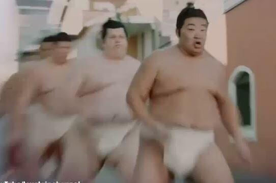 Bild zu Toyota Video