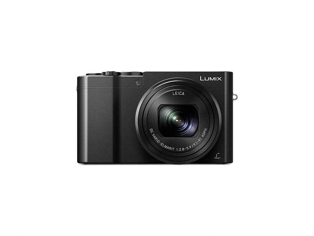 Digitalkamera, Spiegelreflexkamera, Fotografie, Polaroid