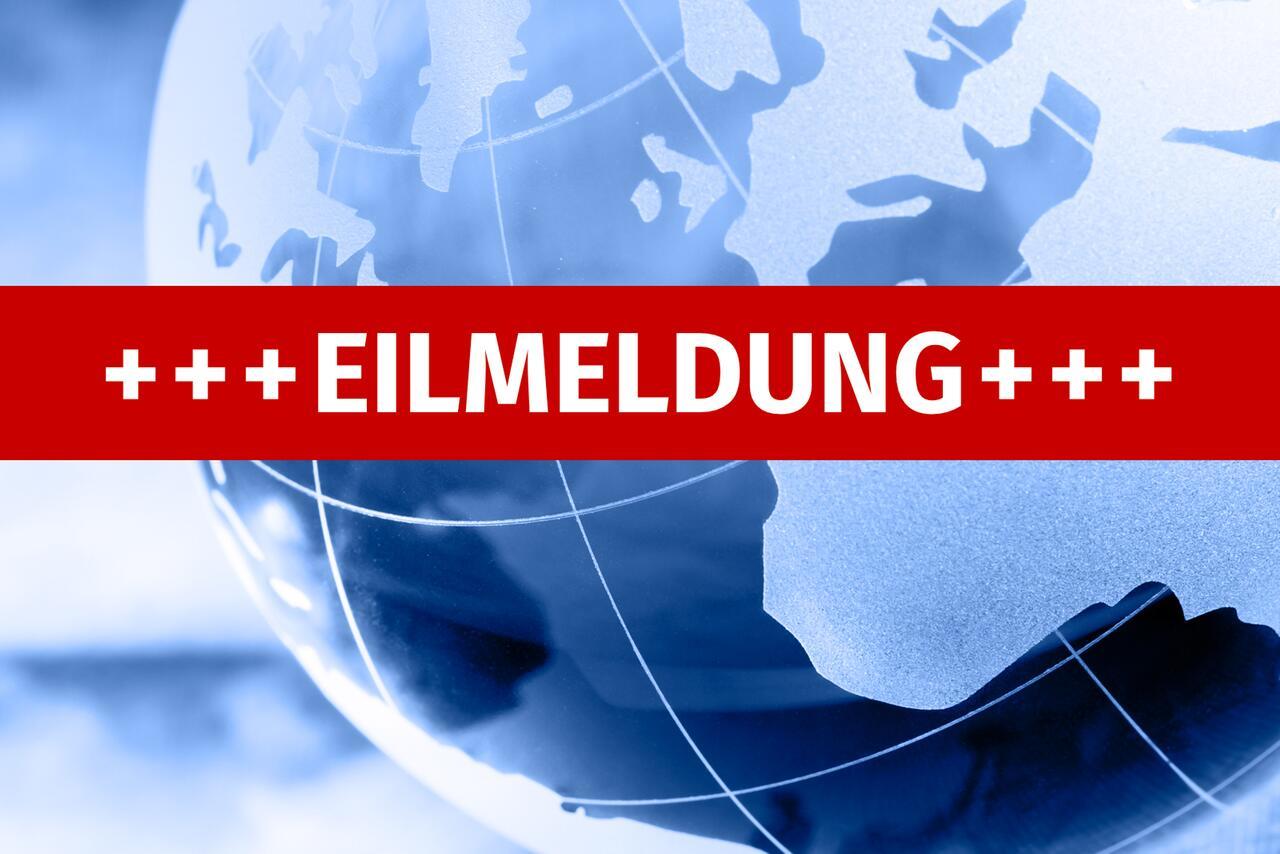 Bild zu Karlsruhe, Bundesvefassungsgericht, Beamte
