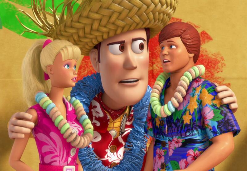 Bild zu Toy_Story_Toons_Hawaii_2