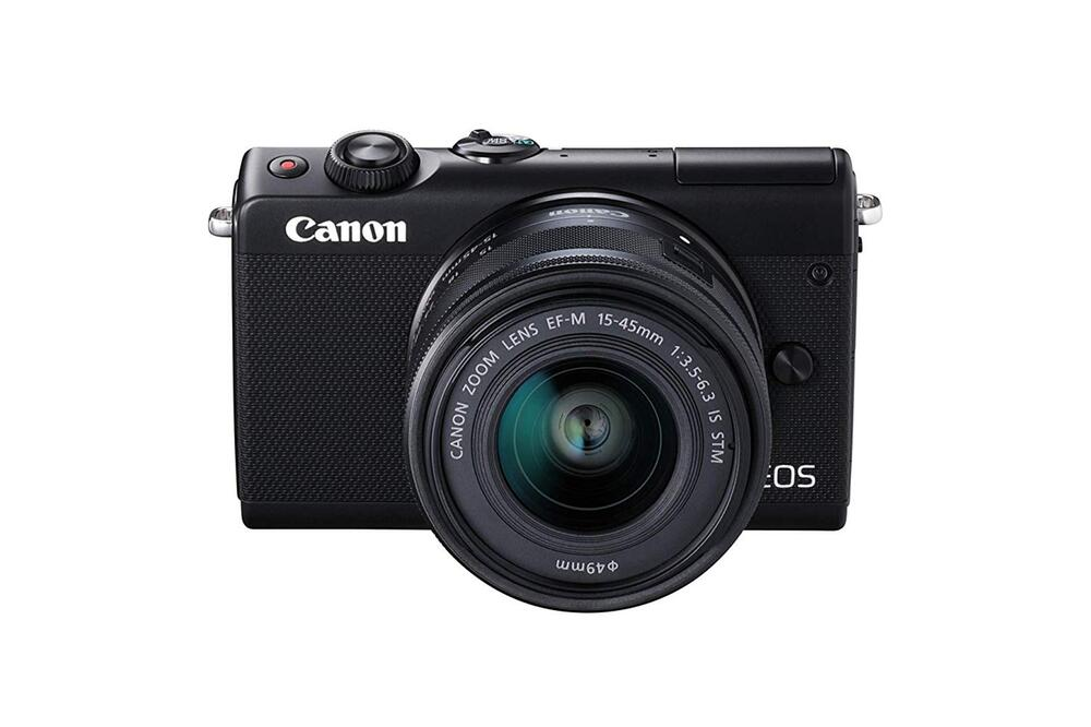 systemkamera, fotografie, fotos, digitalkamera, kamera, bilder, fuji, sony, canon, nikon, panasonic