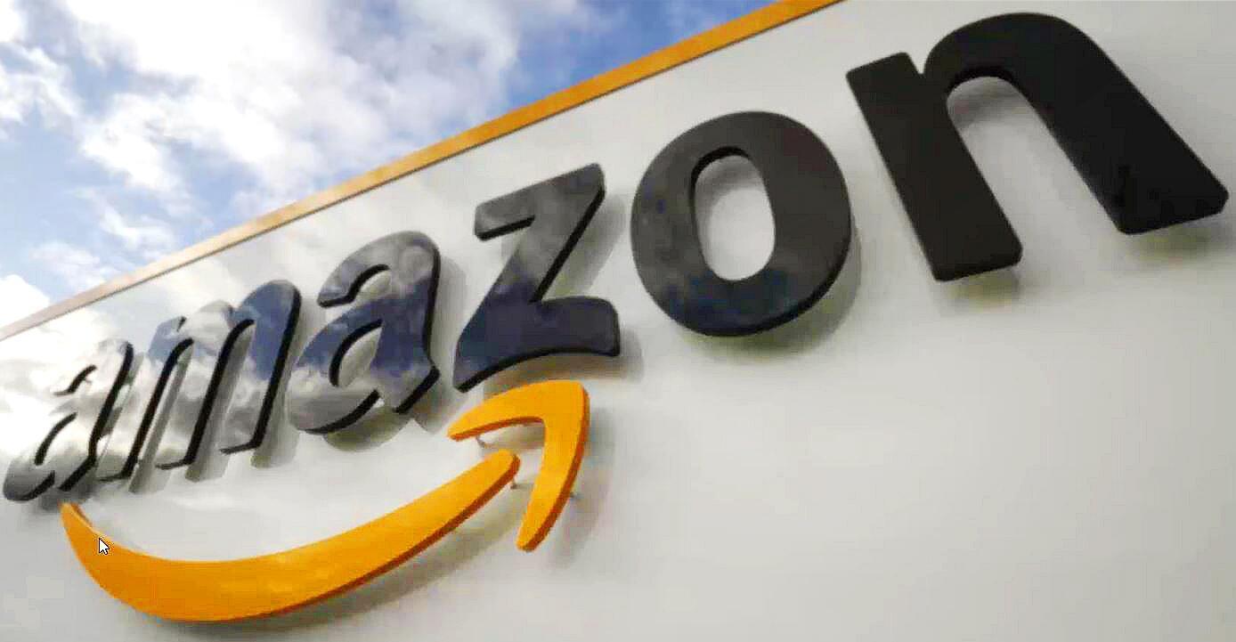 Bild zu Amazon