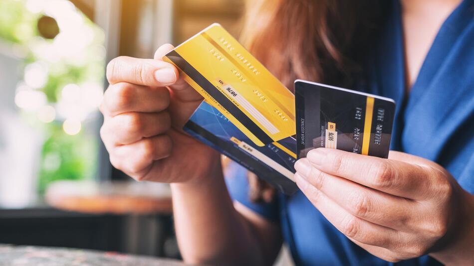 mastercard, consors finanz, kreditkarte, finanzen, bezahlen, bonus, bnp paribas, zinsfrei, kredit