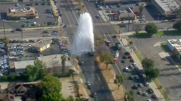Bild zu Hydrant