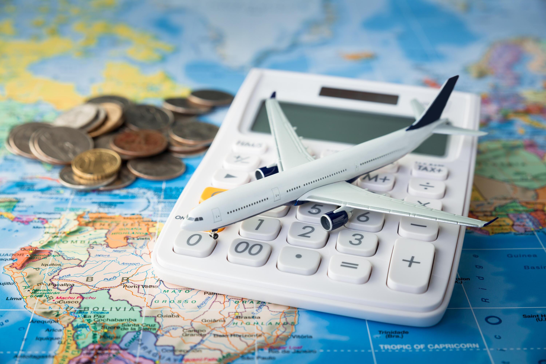 Bild zu Reiserücktrittsversicherung, Versicherung, Reise, Rücktritt, Vergleich, günstig