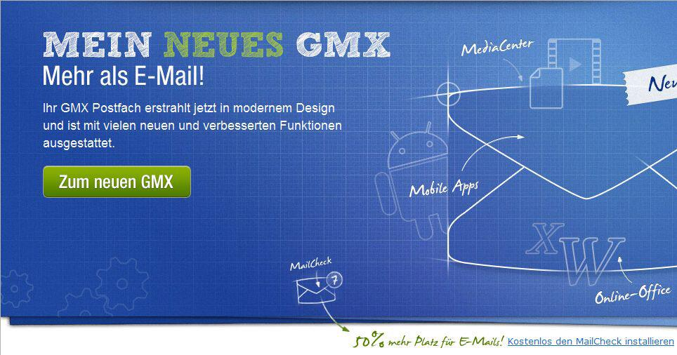 Gmx.E