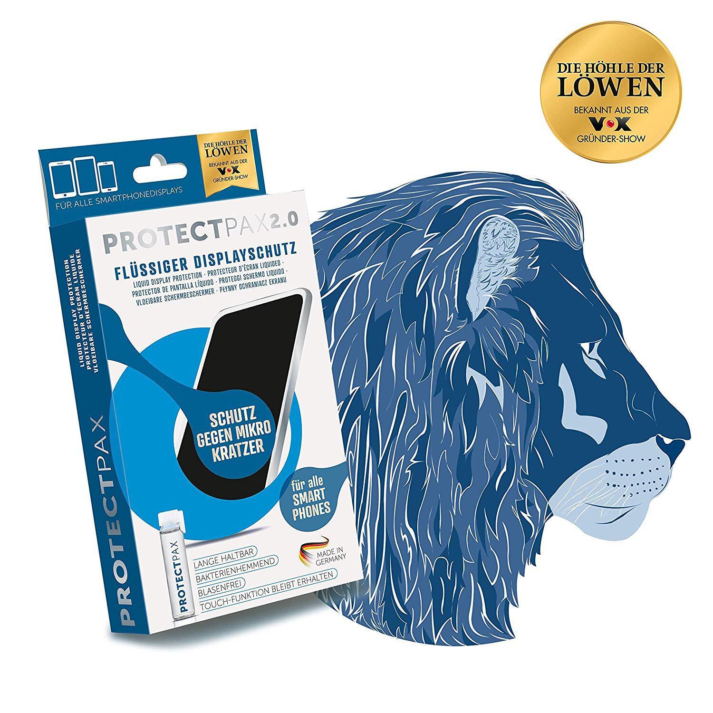 Bild zu Die Höhle der Löwen, Erfindung, neue Produkte, online shoppen, TV-Show, Vox