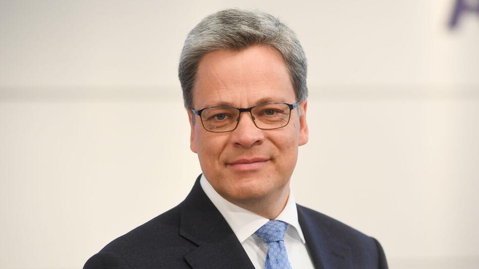 Manfred Knof