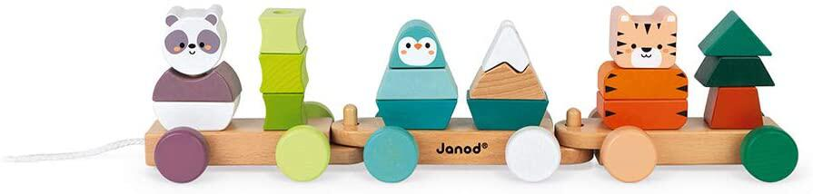 Spielzeug, Spielwaren, Nachhaltig, Sicher, Gesund, Kinder, Spielzeug, Schadstoffe, Fairtrade,