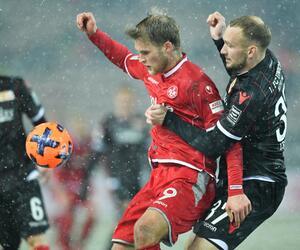 1. FC Kaiserslautern - 1. FC Union Berlin