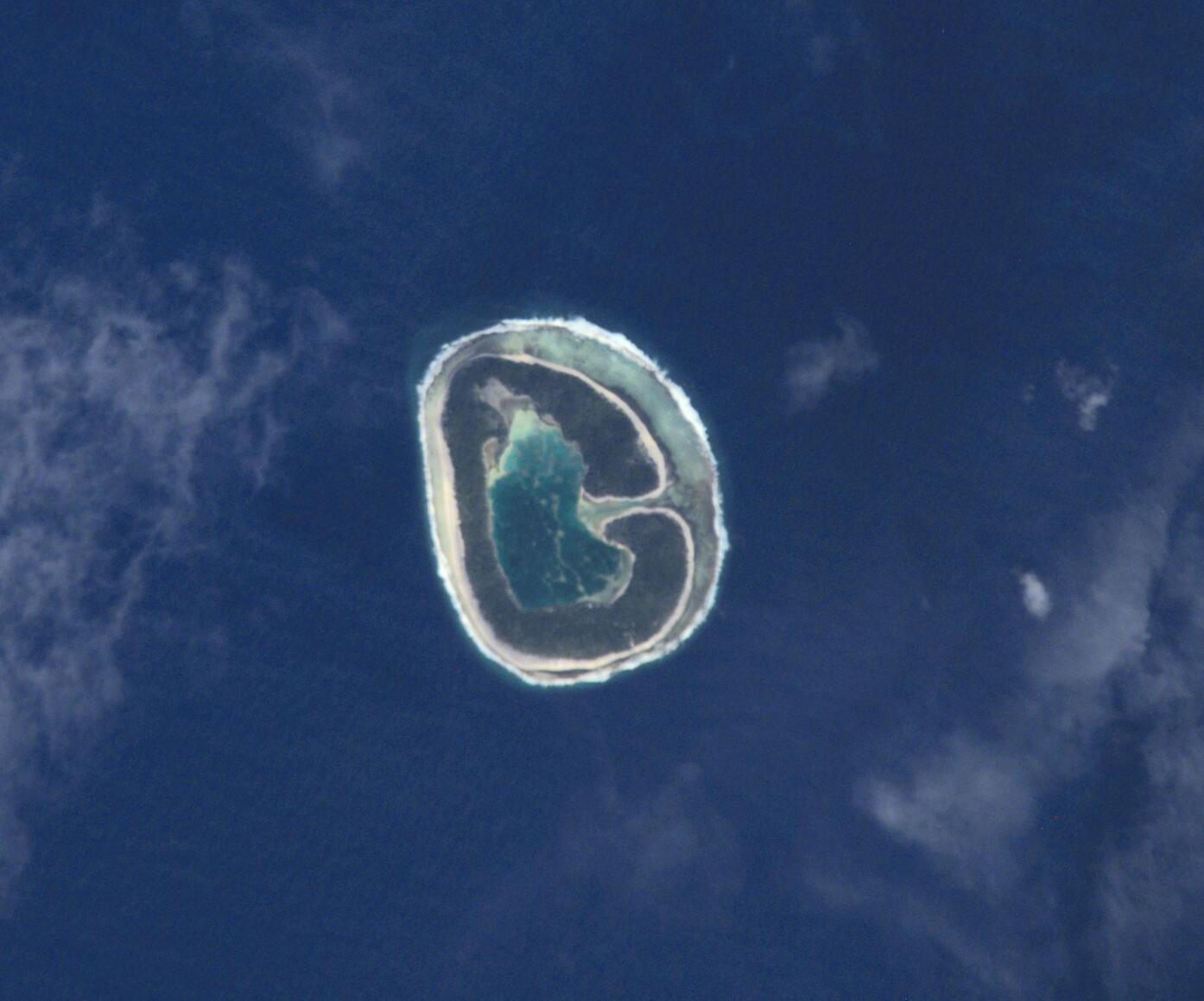 Bild zu Pinaki Island