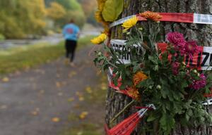 Mordfall Freiburger Studentin