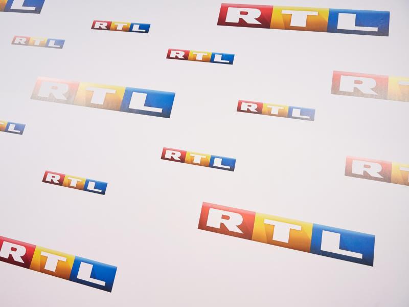 Bild zu RTL