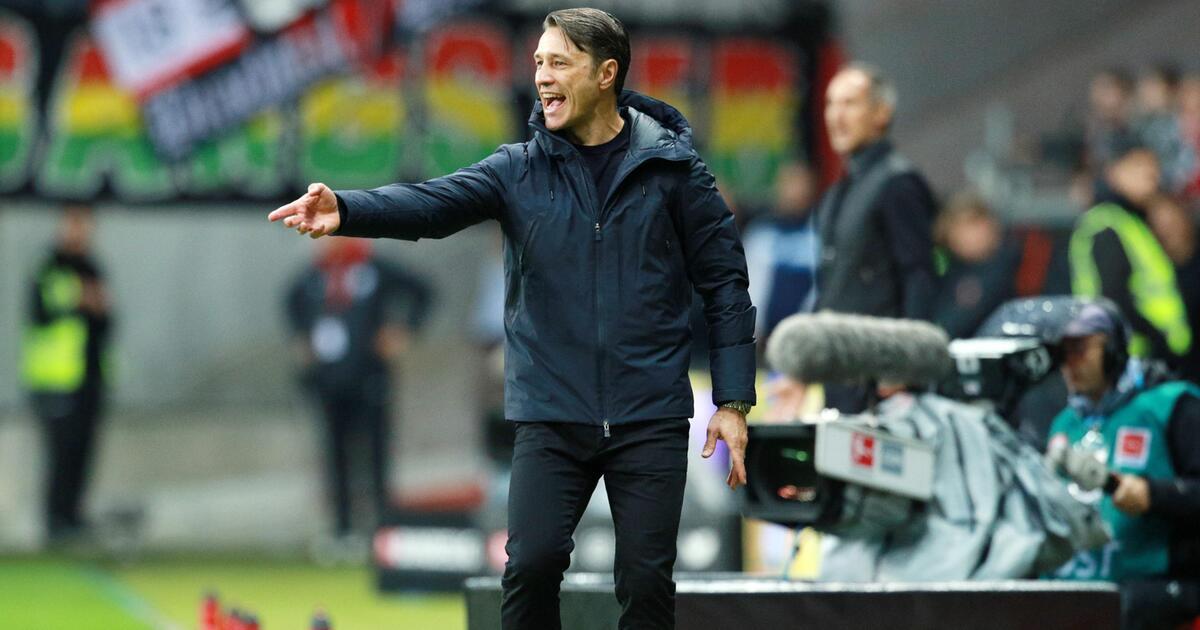Bayern Kovac Nachfolger