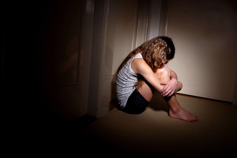 Bild zu Kindesmissbrauch Deutschland, BKA, Kinder, Misshandlung