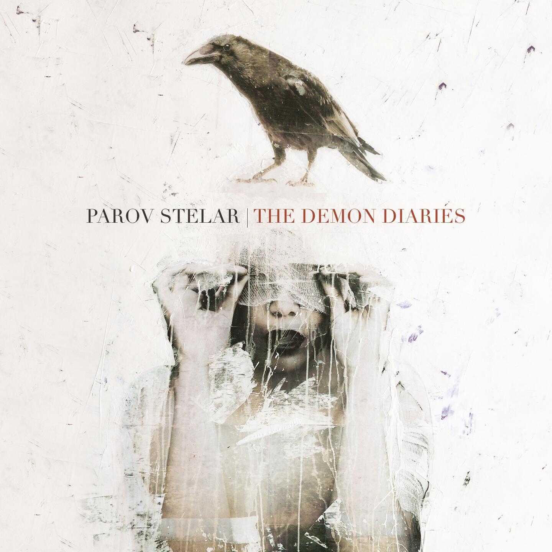 Bild zu Parov Stelar - The Demon Diaries