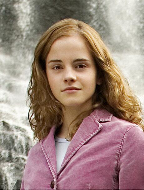 Bild zu Harry Potter und der Feuerkelch