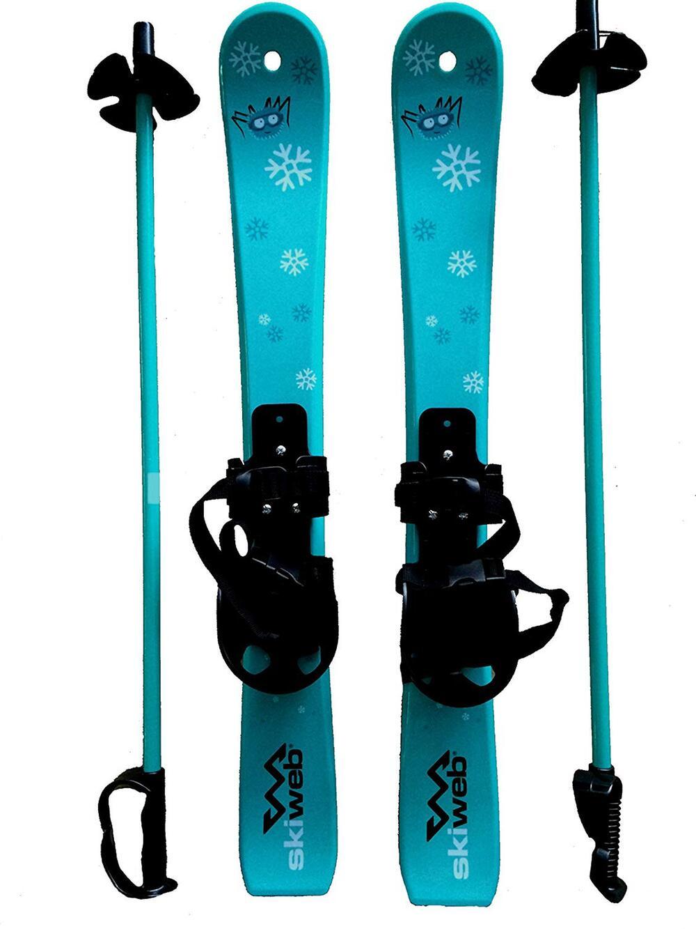 beste skier, beste ski, beste snowboards, bestes snowboard, winter, wintersport, piste
