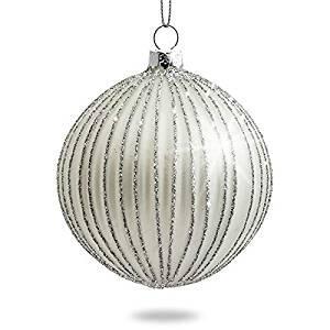 Bild zu Tannenbaumschmuck, Christbaumkugeln, Deko, Weihnachtsdeko, Tannenbaum, Weihnachtsbaum, Christbaum